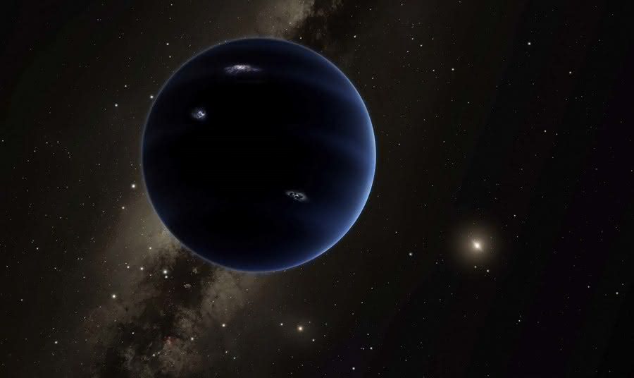 dz05MDAmaD01MzY=_src_14108-wizja_planeta