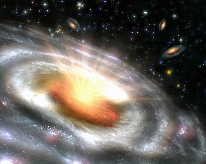 dz03MDAmaD01NjA=_src_17188-2-Kosmiczna-e