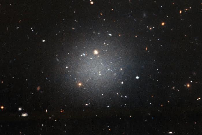 dz03MDAmaD00Njc=_src_17191-5-Galaktyka-b