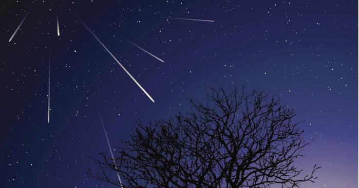 dz03MDAmaD0zNjc=_src_17196-9-Roj-meteoro