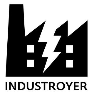 Symbol Industroyer malware