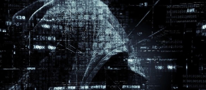 Y3c9MTE3MCZjaD01MTM=_src_14333-haker_1.j