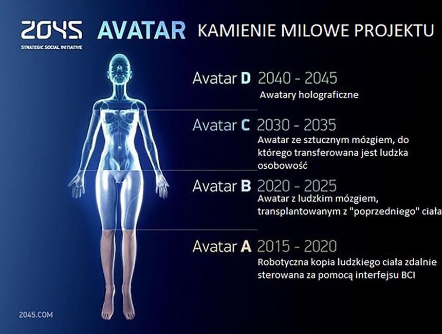dz04NjAmaD02NTI=_src_14354-2-Projekt-Ava