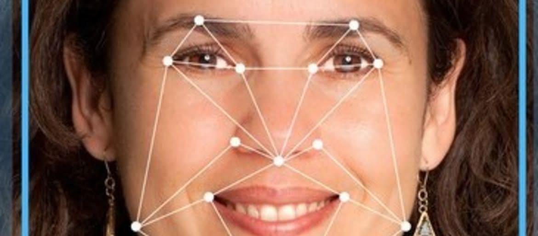 serwis randkowy rozpoznawania twarzy kalkulator randkowy USG