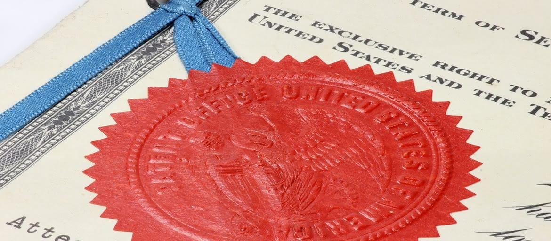 Patenty i patentowanie