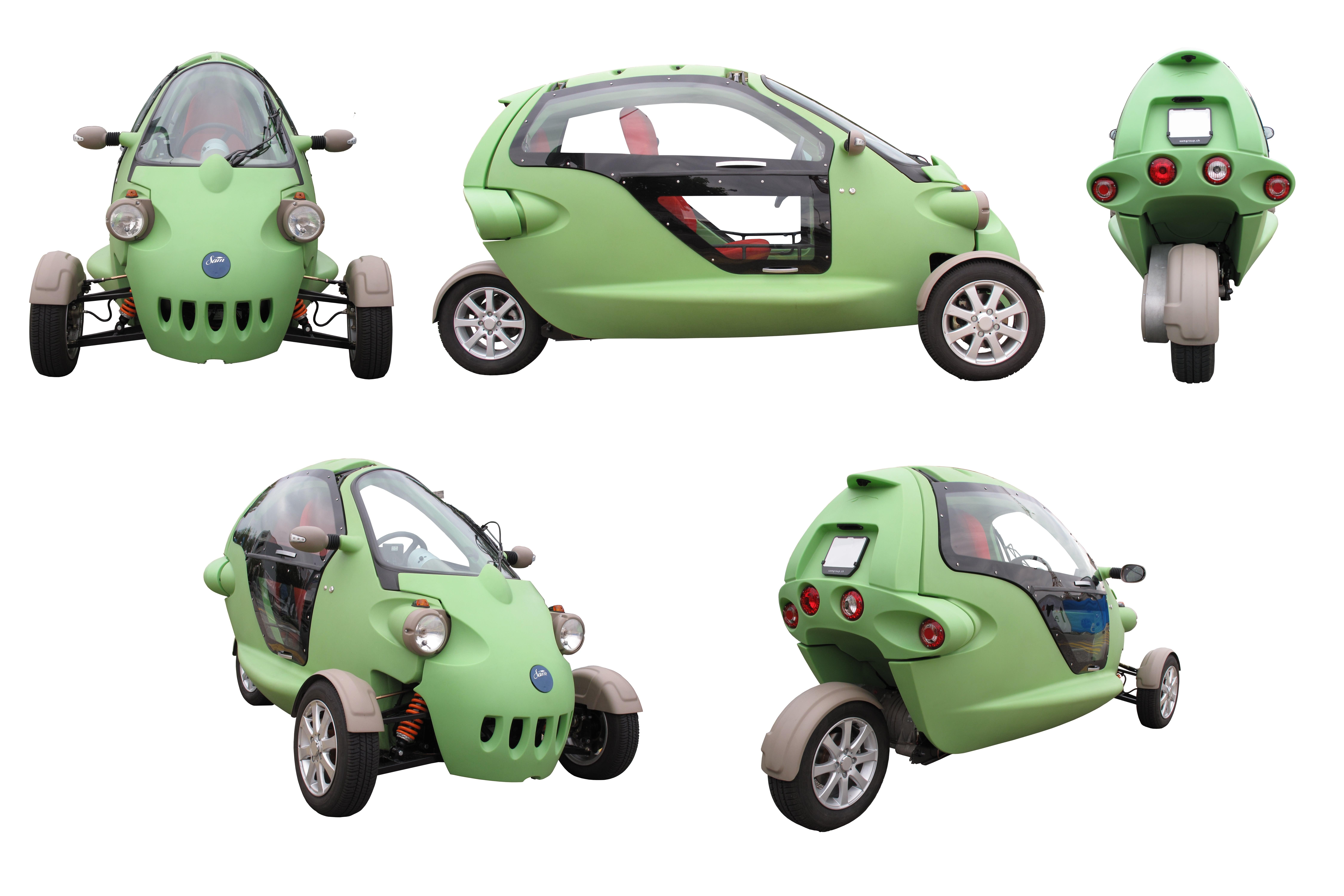 Bajaj 3 wheeler auto price in bangalore dating 10