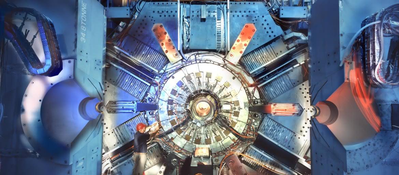 Y3c9MTE3MCZjaD01MTM=_src_14706-detektor_