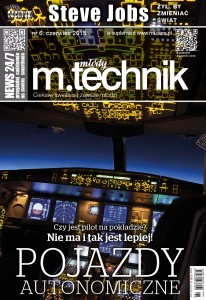 mlody_technik_06-2015_okladka
