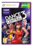 dance_central_xbox